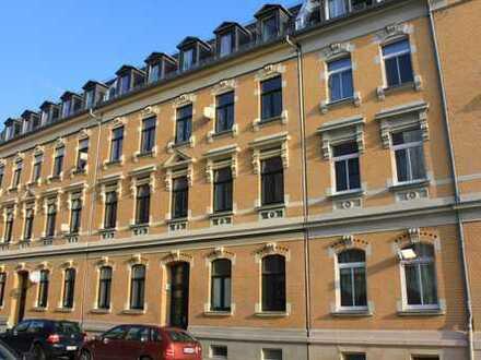 230 €, 61 m², 2 Room(s)