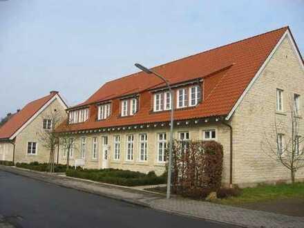+++Wohnung in zentaler Ortslage+++