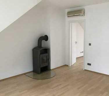 Günstige 4-Zimmer-Wohnung zur Miete in Wuppertal