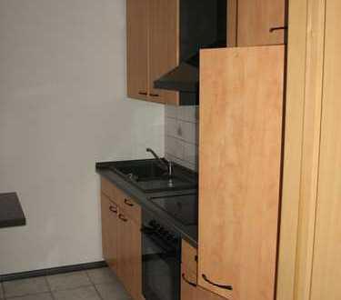 Provisionsfrei! Sanierte 3-Zimmer-Wohnung in TOP-Zustand zur Miete