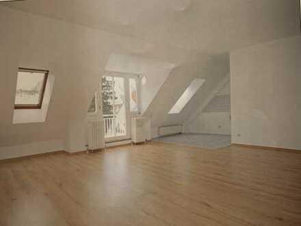 Vorankündigung. Drei Zimmer Terrassen Wohnung in Berg am Laim ab März 2020