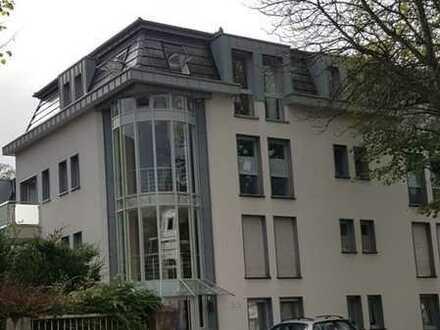Schöne 3-Zimmer-Wohnung in Krefeld