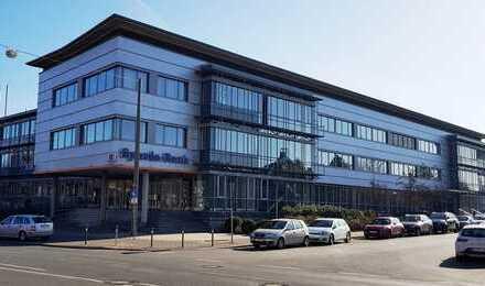 *TOP* Bürofläche in Nürnberg-Mögeldorf