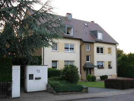 Wohlfühlzuhause: Helle, ruhige 3,5-Zi-Wohnung mit Balkon u. ÖPNV in WAT-Eppendorf