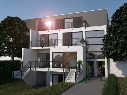 "Voj Immobilien: Junkersdorf ""Loft1"", Studentenlofts"