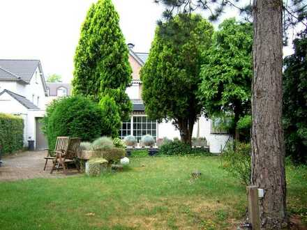 Exclusives Premium Einfamilienhaus mit Einliegerwohnung