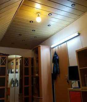 Dachgeschoß Zimmer zu Vermieten