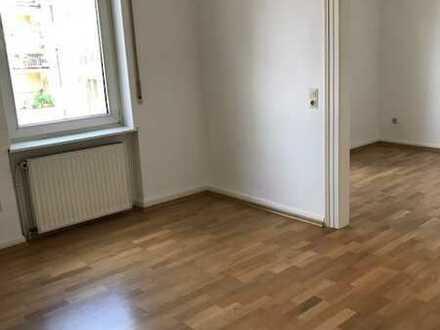 Gepflegte Wohnung mit zwei Zimmern in Heidelberg