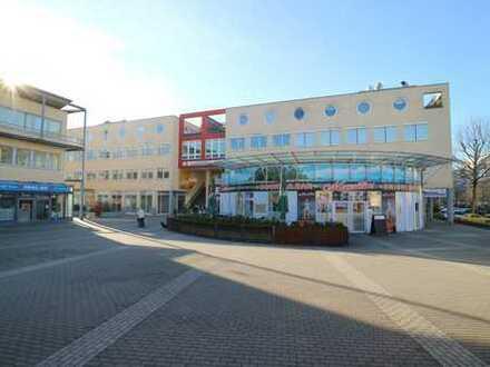 Erstbezug nach Sanierung nahe S-Bahnhof Ahrensfelde - provisionsfrei