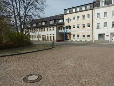 Vier Prachtstücke im Zentrum von Crimmitschau JOB Center Bewerber auch willkommen