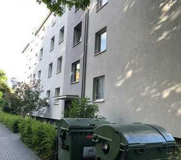 Helle 3 Zimmer Wohnung 75 m²