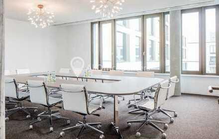 STADTQUARTIER Q6 & Q7   ab 4m² bis 26m²   flexible Vertragslaufzeit   PROVISIONSFREI