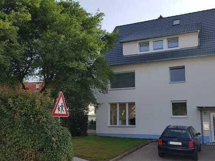 Erstbezug: Stilvolle 2-Zimmer-DG-Wohnung in Königsbronn