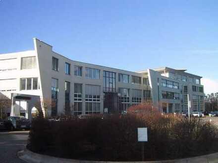 *Liebertz Real Estate* Moderne Bürofläche im Technologie Hotspot