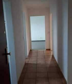 Günstige 4-Zimmer-Wohnung mit Einbauküche in Witten-Stockum