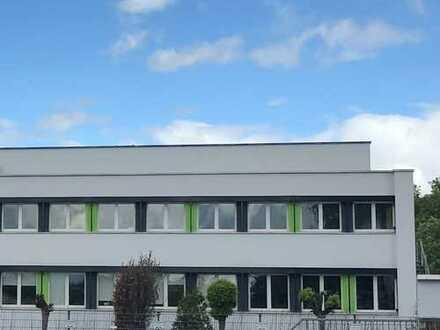 *Liebertz Real Estate* Top Bürofläche provisionsfrei!
