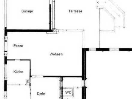 Einfamilienhaus 190qm