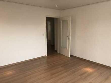 Attraktive 2-Zimmer-Wohnung in Ludwigshafen am Rhein