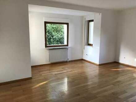 Schöne 3-Zimmer Wohnung in Pforzheim, Brötzingen/Arlinger