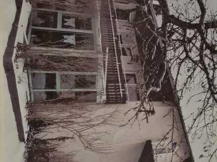 Gepflegte 4-Raum-Terrassenwohnung mit Winzerg. (600m2 Einbauküche in Freudenstadt/Musbach