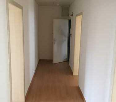 BO-Ehrenfeld helle 3 1/2 Raum Wohnung mit Balkon - ab sofort , auch für WG geeignet
