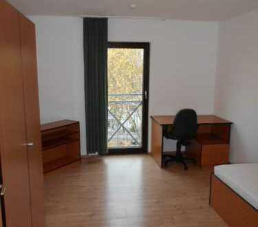 (VE 428) Sofort bezugfertiges, renoviertes Apartment in Mannheim Neckarau, Nähe Hochschule