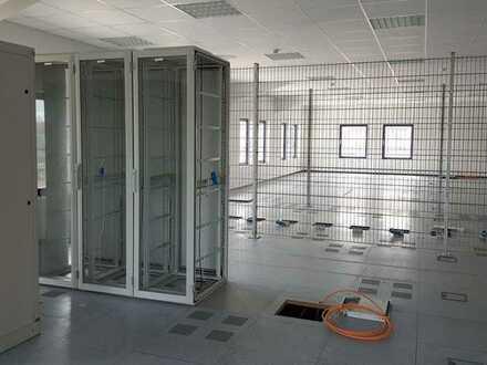 Büro / Rechenzentrum - Direkt vom Eigentümer