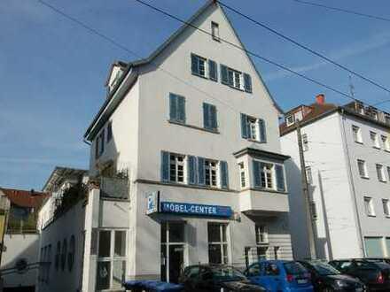 450 m² Laden/Praxis/Büro