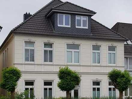 600 €, 75 m², 2 Zimmer