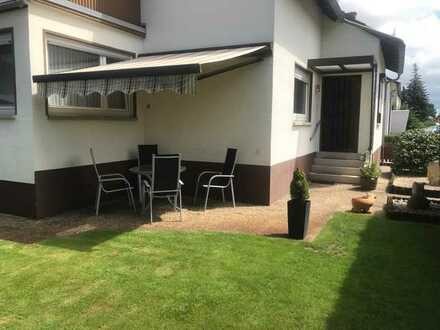 Schönes 5-Zimmer-Einfamilienhaus in Bobenheim-Roxheim, Bobenheim