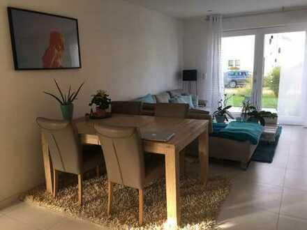 1.000 €, 98 m², 3 Zimmer