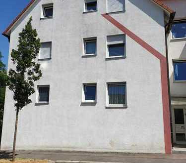 3 Zimmer Wohnung in Heilbronn-Sontheim