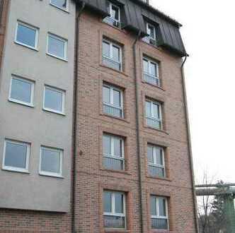 Immobilienpaket! 5x 2-Zimmer-ET-Wohnungen mit Aufzug, Balkonen und TG-Stellplätzen! Prov.-Frei!