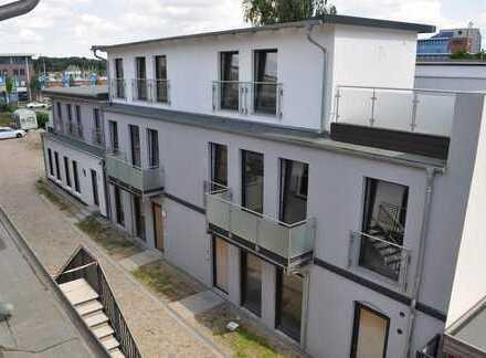 !!TOP!! Stadthäuser KTV, Innenhoflage, Erstbezug, Dachterrasse, Parket, Smarthome uvm.