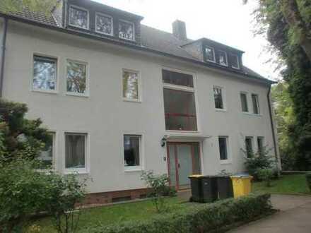 Tolle 2-Zi-Wohnung in Dortmund Gartenstadt