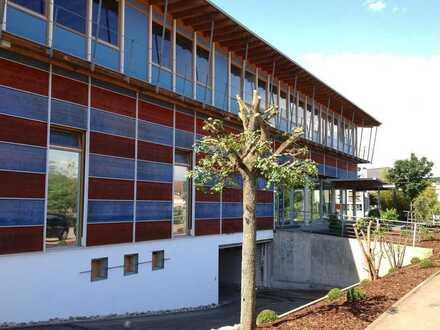 Einzigartiges Produktions- / Bürogebäude