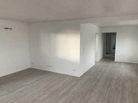 Neubau! Erstbezug: schöne 3-Zimmer-Wohnung mit gehobener Innenausstattung in Riedstadt-Wolfskehlen