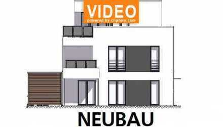**Neubau Eigentumswohnung über zwei Etagen in Emsdetten-Berge**