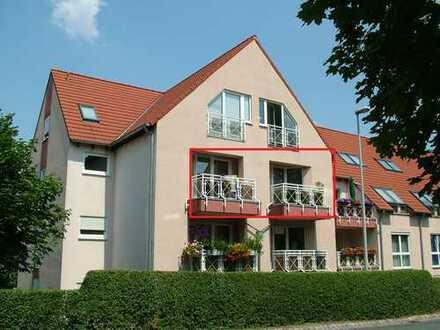 2- Zimmerwohnung als Kapitalanlage in gepflegter Eigentumsanlage - Kauf als Wohnungspaket möglich