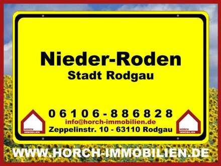 )))HELL+RIESIG((( 5-Zimmer-Whg., Rodgau(Nieder-Roden)