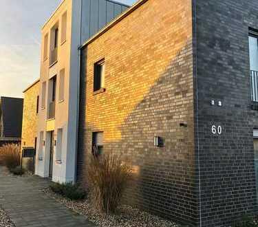 Neue und komfortable Wohnung zu vermieten