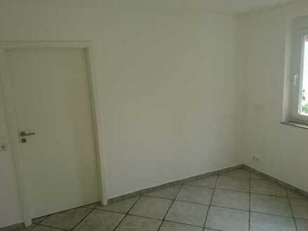 5er WG (2w/2m) Freies Zimmer