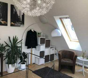 450 €, 45 m², 1 Zimmer