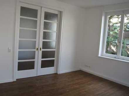 Schöne 3-Zimmer-Wohnung in der Südstadt