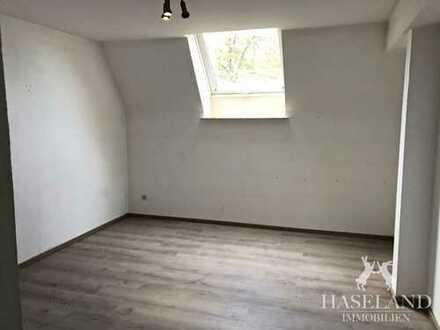Frisch renovierte 4-Zimmer-Wohnung in der Wüste