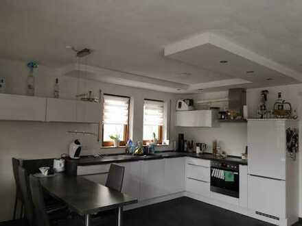 199.999 €, 72 m², 3 Zimmer