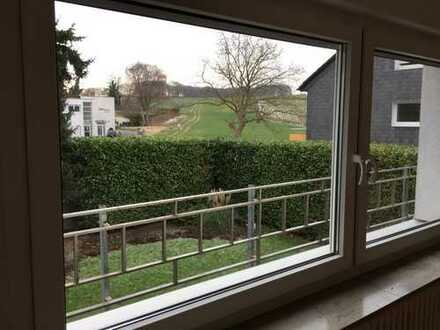 Schöne, geräumige drei Zimmer Wohnung in Erkrath, Mettmann (Kreis)