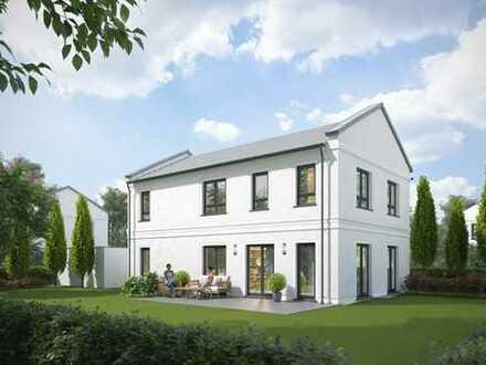 Ruhig gelegenes Einfamilienhaus mit großem Garten in Neutraubling am Birkenfeld