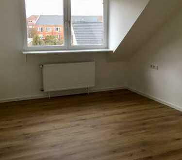 Schöne drei Zimmer Wohnung in Drensteinfurt