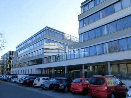 Campus Marienberg    784,12 m²    EUR 13,00